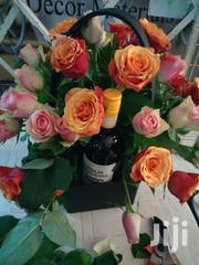 Flowers And Gift Hampers | Other Services for sale in Central Region, Kampala