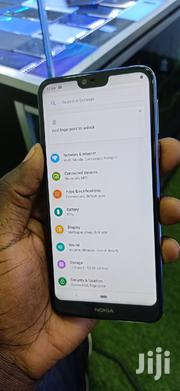Nokia 7.1 64 GB | Mobile Phones for sale in Central Region, Kampala