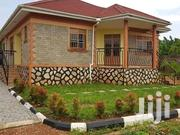 Three Bedroom House In Kasangati For Rent | Houses & Apartments For Rent for sale in Central Region, Kampala