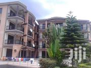 Apartments In Rubaga For Sale | Houses & Apartments For Sale for sale in Central Region, Kampala