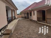 First Class Two Bedroom House for Rent in Kireka Town at 400k | Houses & Apartments For Rent for sale in Central Region, Kampala