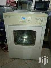 Drying Machine 8kg | Home Appliances for sale in Central Region, Kampala