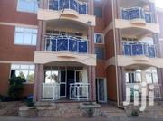 Secure 2 Bedrooms Apartment For Rent In Nmaugongo At Only 1m | Houses & Apartments For Rent for sale in Western Region, Kisoro