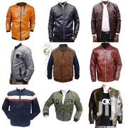 Nice Geniune Jackets | Clothing for sale in Central Region, Kampala