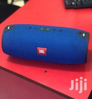 Original Jbl Extreme 2 | Audio & Music Equipment for sale in Central Region, Kampala