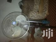 Lion Heart Original Fan at 80000 | Home Appliances for sale in Central Region, Kampala