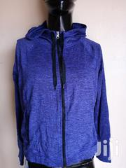 Hiking Fleece For Both Women And Men | Clothing for sale in Central Region, Kampala