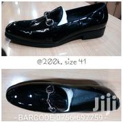 Brand New Office Shoes and Boots | Shoes for sale in Central Region, Kampala