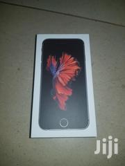 Apple iPhone 6s 32 GB Gray   Mobile Phones for sale in Central Region, Kampala
