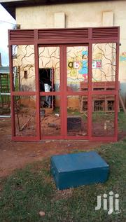 Metal Works | Building & Trades Services for sale in Central Region, Kampala