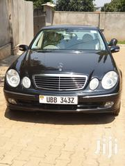 Wedding Cars For Hire | Wedding Venues & Services for sale in Central Region, Kampala