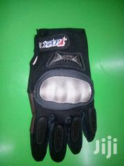Yapa Motor Bike Gloves RSI 89898 | Vehicle Parts & Accessories for sale in Central Region, Kampala