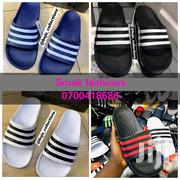 Adidas Sandle Original   Shoes for sale in Central Region, Kampala