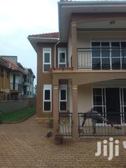Castle in Naalya on Sale | Houses & Apartments For Sale for sale in Central Region, Kampala