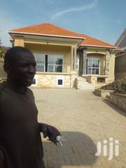 Kansanga Family Bungaloo On Sell | Houses & Apartments For Sale for sale in Central Region, Kampala