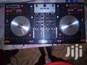 Numark Ns6 Controller | Audio & Music Equipment for sale in Central Region, Kampala