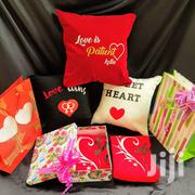 Comfortable Pillow Cases | Home Accessories for sale in Central Region, Kampala