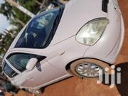 Toyota Vitz 2003 Pink | Cars for sale in Central Region, Kampala