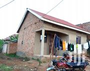 BOMBO ROAD KAWANDA KYIRINYABIGO: 3 Bedroom House | Houses & Apartments For Sale for sale in Central Region, Wakiso