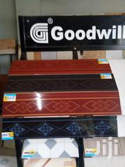 Goodwill Skating Tiles(Wall) | Building Materials for sale in Central Region, Kampala