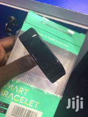 Smart Watches | Clothing Accessories for sale in Central Region, Kampala