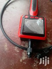 Inspection Camera | Photo & Video Cameras for sale in Central Region, Kampala