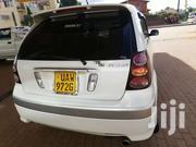 Typsu Nadia | Cars for sale in Central Region, Kampala