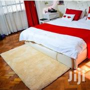Modern Bedside Mat   Home Accessories for sale in Central Region, Kampala