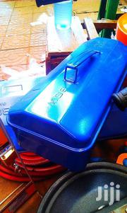 Tool Box | Vehicle Parts & Accessories for sale in Central Region, Kampala