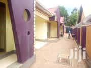 Kireka Nice Two Bedrooms House Available For Rent | Houses & Apartments For Rent for sale in Central Region, Kampala