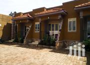 In Ntinda Single Room for Rent   Houses & Apartments For Rent for sale in Central Region, Kampala