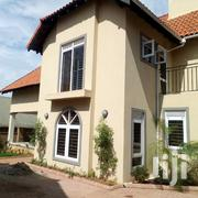 Kyambogo Ntinda Executive Four Bedroom Double Storied House 4rent 3.5m   Houses & Apartments For Rent for sale in Central Region, Kampala