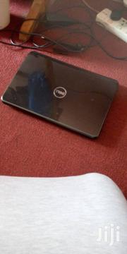 Laptop Dell Inspiron 15 7573 4GB Intel Core i3 HDD 500GB | Laptops & Computers for sale in Central Region, Kampala