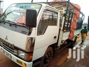 City Movers And Packers Uganda | Logistics Services for sale in Central Region, Kampala
