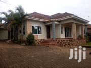Kira Three Bedroom Standalone House for Rent at 700k Negotiable | Houses & Apartments For Rent for sale in Central Region, Kampala