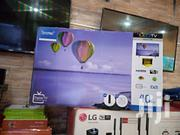 Smartec 40 Inches Digital   TV & DVD Equipment for sale in Central Region, Kampala