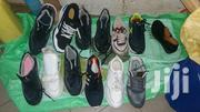 Canvas Shoes | Shoes for sale in Central Region, Kampala