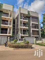 Bank Sale 18 Apartments On Forced Sale Heart Of Kololo With Big Income | Houses & Apartments For Sale for sale in Central Region, Kampala