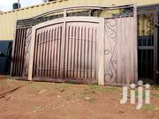 Gates | Doors for sale in Central Region, Kampala