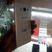 Samsung Galaxy A7 Duos 16 GB Gold | Mobile Phones for sale in Central Region, Kampala