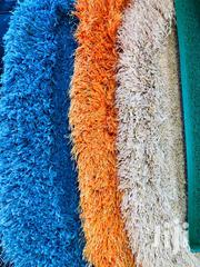 Modern Doormats | Home Accessories for sale in Central Region, Kampala