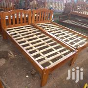 Simple Bed 3 by 6 | Furniture for sale in Central Region, Kampala