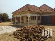 Kyariwajarra House on 25 Decimals for Sale | Houses & Apartments For Sale for sale in Central Region, Kampala