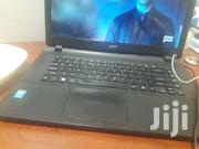 A Great Duocore Acer Laptop | Laptops & Computers for sale in Central Region, Wakiso