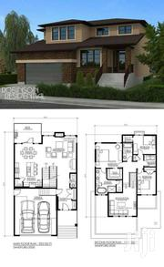 Building Plans And Construction Architecture | Commercial Property For Sale for sale in Central Region, Kampala