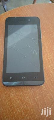 Itel A11 8 GB Black | Mobile Phones for sale in Central Region, Kampala