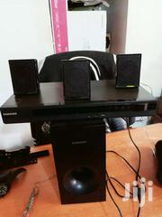 Genuine Samsung Home Theatre System | TV & DVD Equipment for sale in Central Region, Kampala