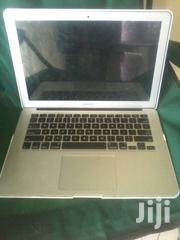Apple Laptop Macbook Air 13 | Laptops & Computers for sale in Central Region, Wakiso