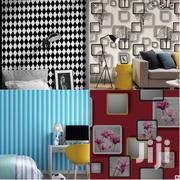 Wallpaper | Home Accessories for sale in Central Region, Kampala