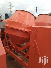 Concrete Mixer For Sale | Electrical Equipment for sale in Central Region, Kampala